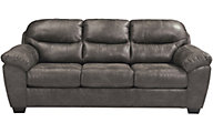 Ashley Havilyn Sofa