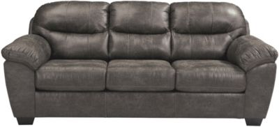 Ashley Havilyn Queen Sleeper Sofa