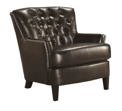 Ashley Jonette Accent Chair
