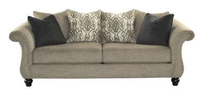 Ashley Jonette Sofa