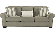 Ashley Baveria Queen Sleeper Sofa