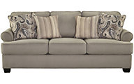 Ashley Melaya Sofa