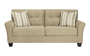 Ashley Laryn Sofa
