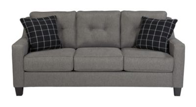 Ashley Brindon Sofa