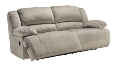 Ashley Toletta Reclining Sofa