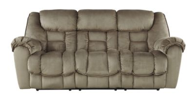 Ashley Jodoca Reclining Sofa