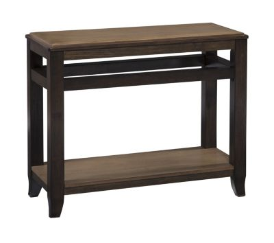 Ashley Mandoro Sofa Table