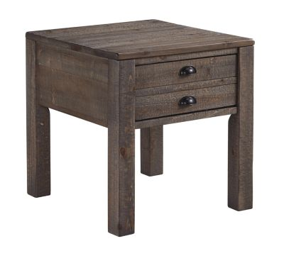Ashley Keeblen End Table
