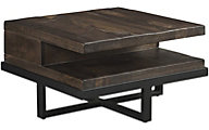 Ashley Vendol Coffee Table