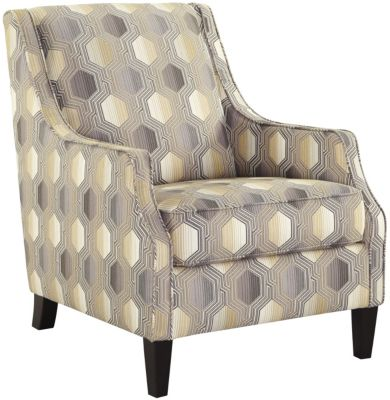 Ashley Brielyn Accent Chair