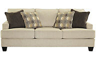 Ashley Brielyn Sofa