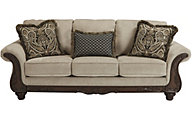 Ashley Laytonsville Sofa