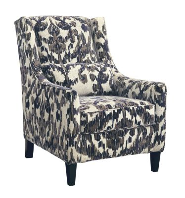 Ashley Owensbe Accent Chair