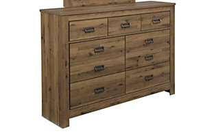 Ashley Cinrey Dresser
