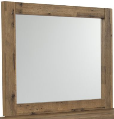 Ashley Cinrey Mirror