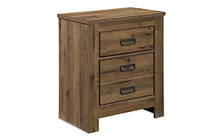 Ashley Cinrey Nightstand