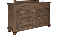 Ashley Maeleen Dresser