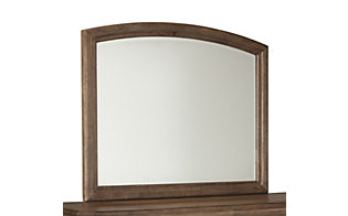 Ashley Maeleen Mirror