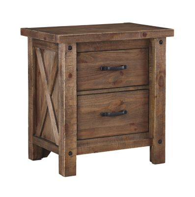 Ashley Tamilo Nightstand
