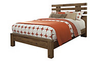 Ashley Cinrey King Bed