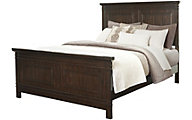 Ashley Timbol California King Bed