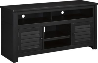 Ashley Brasenhaus 60-Inch TV Stand