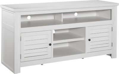 Ashley Idonburg 60-Inch TV Stand
