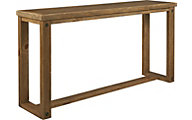 Ashley Tamilo Sofa Table
