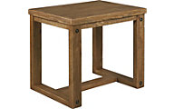 Ashley Tamilo Chairside Table