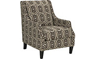 Ashley Bernat Accent Chair
