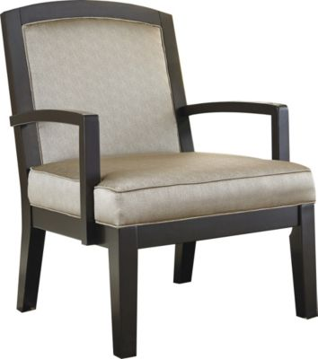 Ashley Lemoore Accent Chair