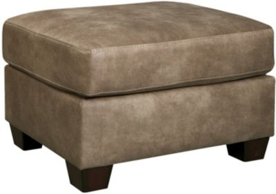 Ashley Alturo Ottoman