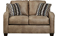Ashley Alturo Loveseat