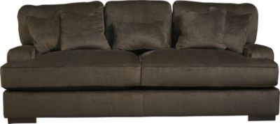 Ashley Bisent Sofa