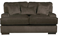Ashley Bisent Loveseat