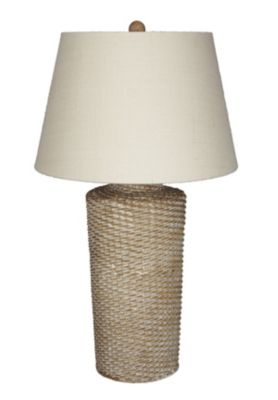Ashley Stefenney Table Lamp