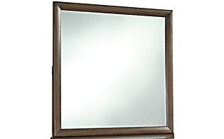 Ashley Debeaux Mirror