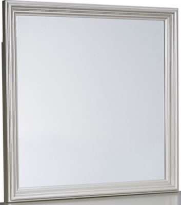 Ashley Coralayne Vanity Mirror