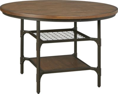 Ashley Rolena Table