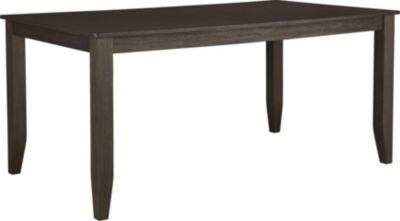 Ashley Dresbar Table