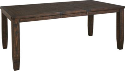 Ashley Trudell Table
