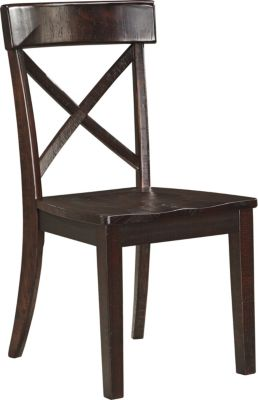 Ashley Gerlane Side Chair