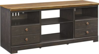 Ashley Maxington TV Stand