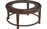 Ashley Leahlyn Coffee Table
