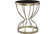Ashley Marxim End Table