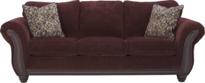 Ashley Chesterbrook Sofa