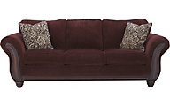 Ashley Chesterbrook Queen Sleeper Sofa