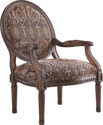 Ashley Vanceton Accent Chair