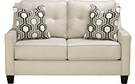 Ashley Guillerno Loveseat