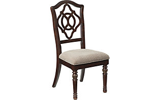 Ashley Leahlyn Side Chair